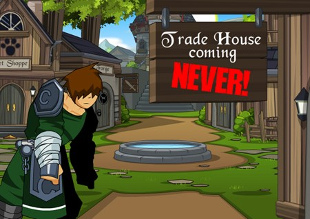 Cysero/Cysero-New-Anime-AdventureQuest-AQW-PvP-MMO-January-7-2015