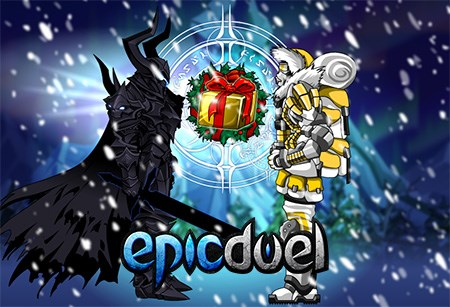 EpicDuel-PvP-Browser-MMO-dage-seth-gifting-preview-Artix.jpg