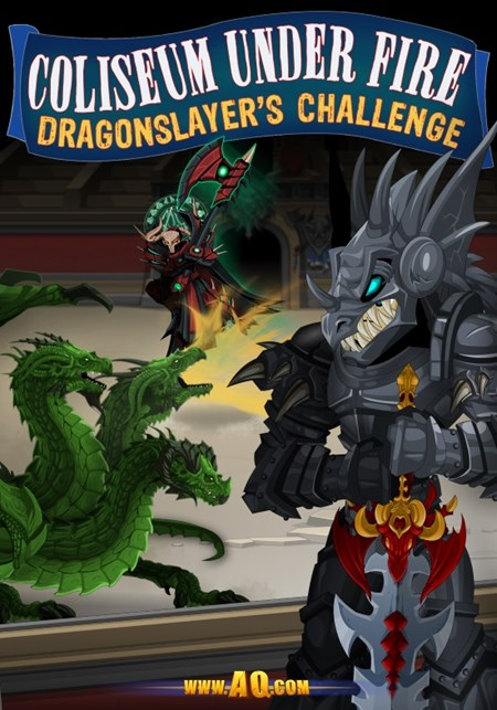 AQW-Dreadmaw-15aug14.jpg