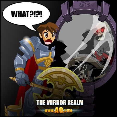 ArtixOnly-MirrorRealm-copy.jpg
