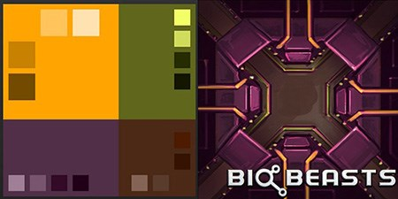 BioBeasts_Free_Mobile_Single_Player_Offline_Arcade_Survival_Sci_Fi_Beasts_Environment_Art_Artix.jpg
