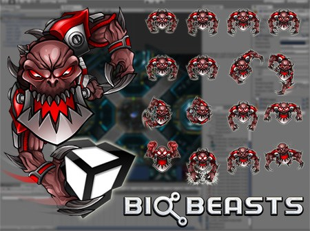 BioBeasts_Mobile_Action_Game_Unity_Development_Artix.jpg
