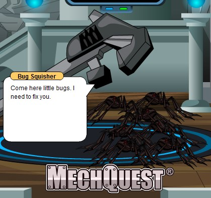 Bug-Fixes-And-Calendar-Mecha-MechQuest-RPG-January-9-2015.png