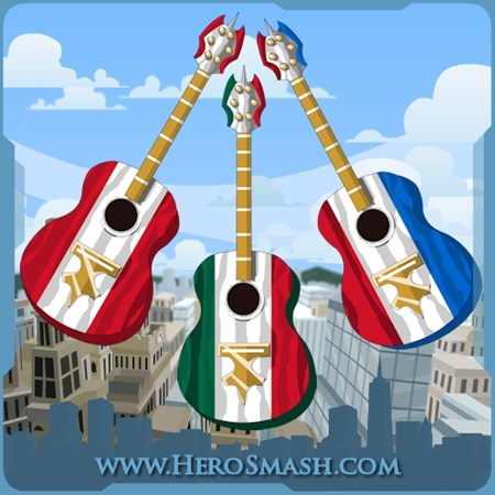CincoDeMayo-HeroSmash-MMO-May05-15.jpg