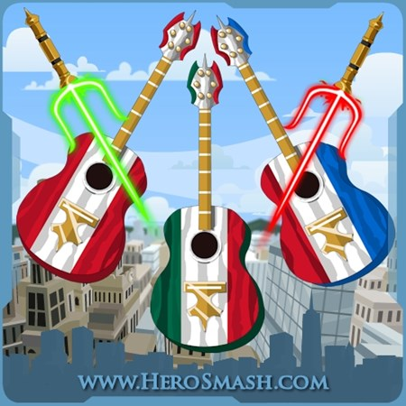 CincoDeMayo15-HeroSmash-MMO-May05-15.jpg