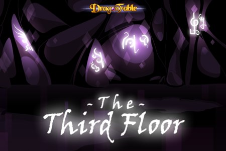 DF_The_Third_Floor_4.17.15.png
