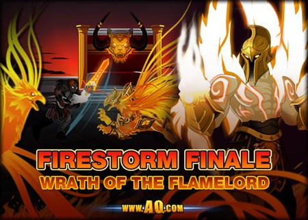 DN-Firestorm-finale-adventure-quest-worlds-may-22-2015.jpg
