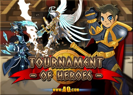 DN-Tournament-of-Heroes-AQW-new-game-release.png