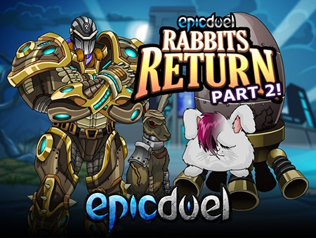 Epic-Duel-Rabbits-Return-Part-2-4-3-2015.jpg
