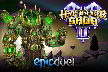 Epic-Duel-heart-breaker-saga-2-MMO-pvp-browser-event-valentine-afterlife.jpg