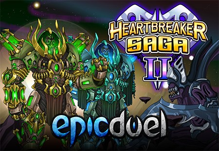 EpicDuel-heartbreaker-saga-2-part-2-MMO-pvp-browser-event-artix.jpg
