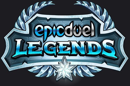 EpicDuelLegends12-20-13.jpg