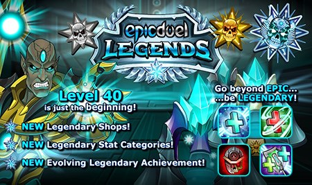 EpicDuel_Browser_PVP_MMO_RPG_Legendary_Update_Artix.jpg