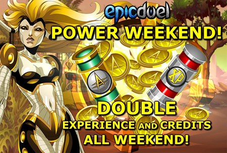 EpicDuel_browser_power_weekend_pvp_online_mmo.jpg