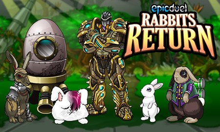 Epic_Duel_Easter-Rabbits-Return-Artix.jpg