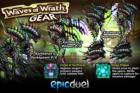 EpicDuel-PVP-MMO-Waves-of-Wrath-returning-promo.jpg