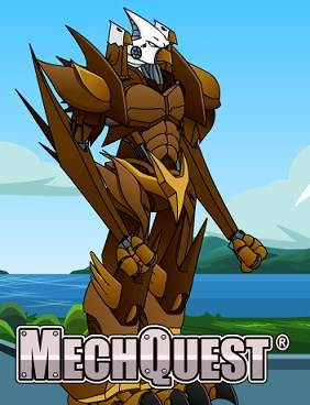 Mechquest_Fourth_of_July_3July2015.png