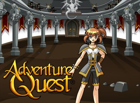 new-rpg-august-guardian-arena-adventure-quest.jpg