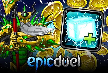 Gifting-Returns-New-Release-Epic-Duel-PvP-MMO-January-9-2015.jpg