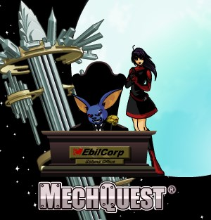 MechQuest50Levels1-2-2015.png
