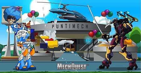 http://www.artix.com/themes/artix.com/cmsImages/Friday%20Releases/MechQuestBrickity02-7-2014.jpg
