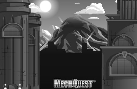 MechQuestMountainsOpen-02-27-15.jpg