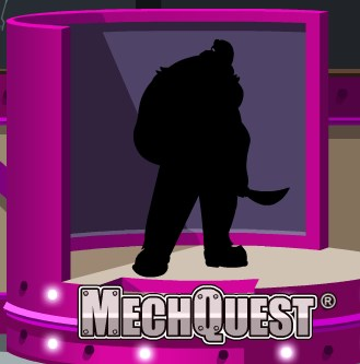 MechQuest_Unlucky_Blind_Quest_2-13-2015.png