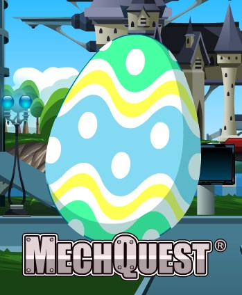 Mechquest_Eggciting_Replays_4-3-2015.png