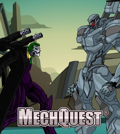 Mechquest_Ultra_Maypril_1-May-15.png
