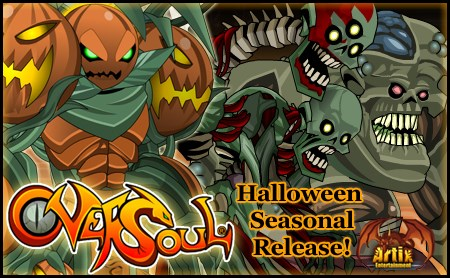 Oversoul-71-HalloweenRares-10-17-14.jpg