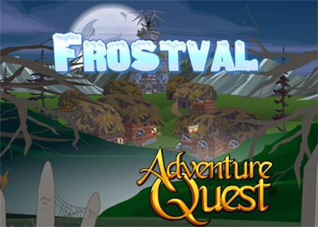 adventurequestfrostvalpart212-19-13.jpg