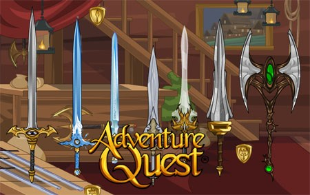adventurequestitemupdate8-14-2014.jpg