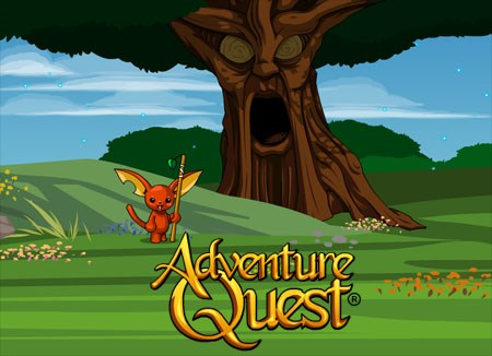 adventurequestmoglinforest8-21-2014.jpg