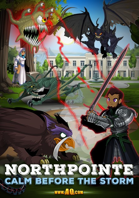 aqw_Northpointe_6Feb15.jpg