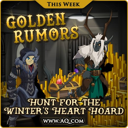 aqw_goldenrumors_12dec14.jpg