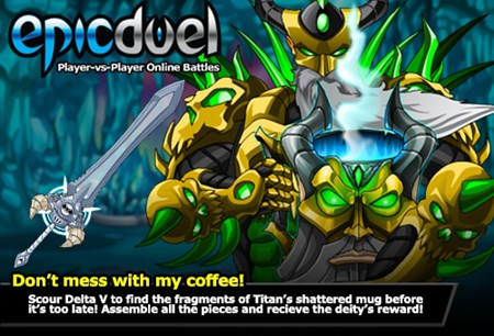 epicduel-mess-coffee.jpg