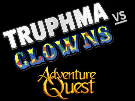 new-rpg-april-april-fools-adventure-quest.jpg