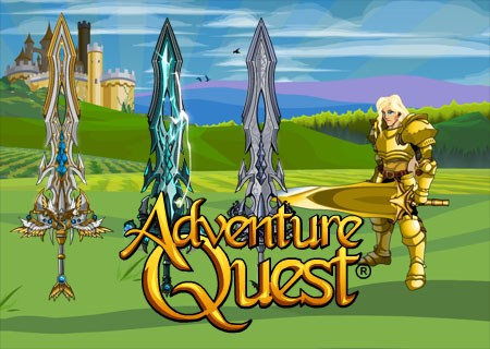 new-rpg-april-rare-item-hunt-adventure-quest.jpg