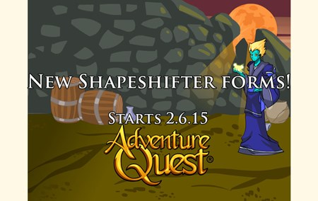 new-rpg-february-shapeshifter-update-adventure-quest.jpg