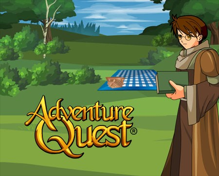 new-rpg-january-barry-jotter-adventure-quest.jpg