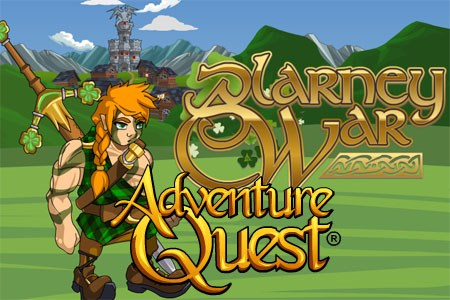 new-rpg-march-blarney-war-adventure-quest.jpg