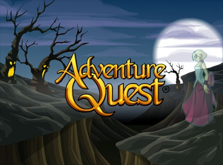 new-rpg-march-canyon-lost-souls-adventure-quest.jpg