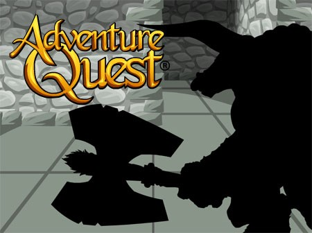 new-rpg-may-minotaur-maze-adventure-quest.jpg