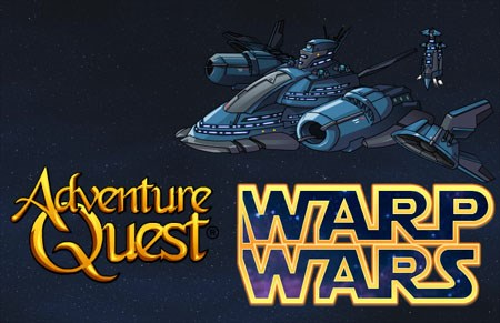 new-rpg-may-warp-wars-adventure-quest.jpg