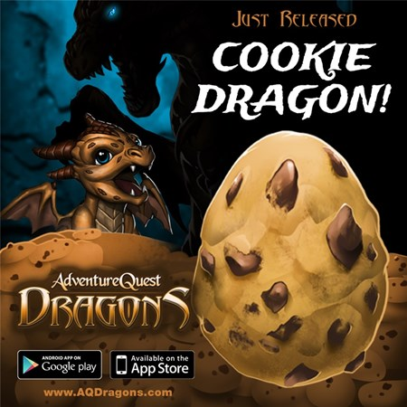 cookie-clicker-exclusive-dragon-krumblor-adventure-quest-dragons-just-released-update.jpg