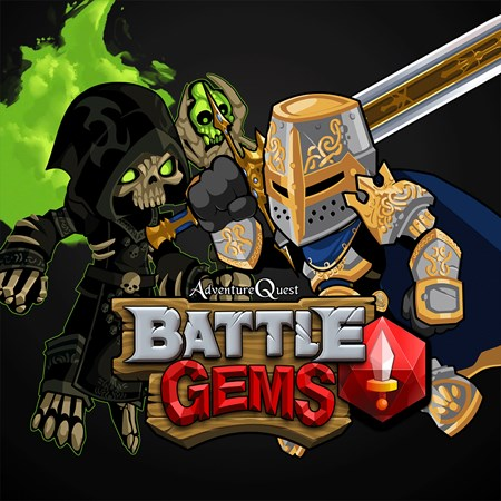 BattleGems-SneakyPeak.png