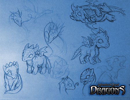 Dragons-BlueSketch1.jpg