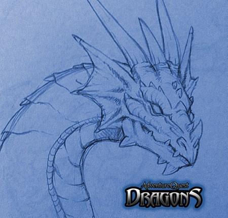Dragons-BlueSketch2.jpg