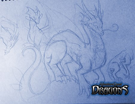 Dragons-BlueSketch3.jpg