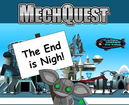 MechQuest-the-end-is-nigh